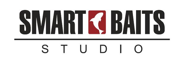 Smart Baits Studio